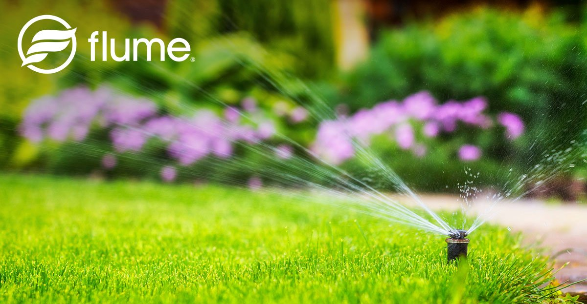How to Check Your Sprinkler System for Leaks