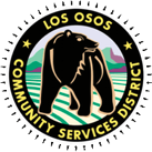 Los Osos Community Services District logo
