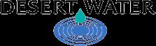Desert Water logo