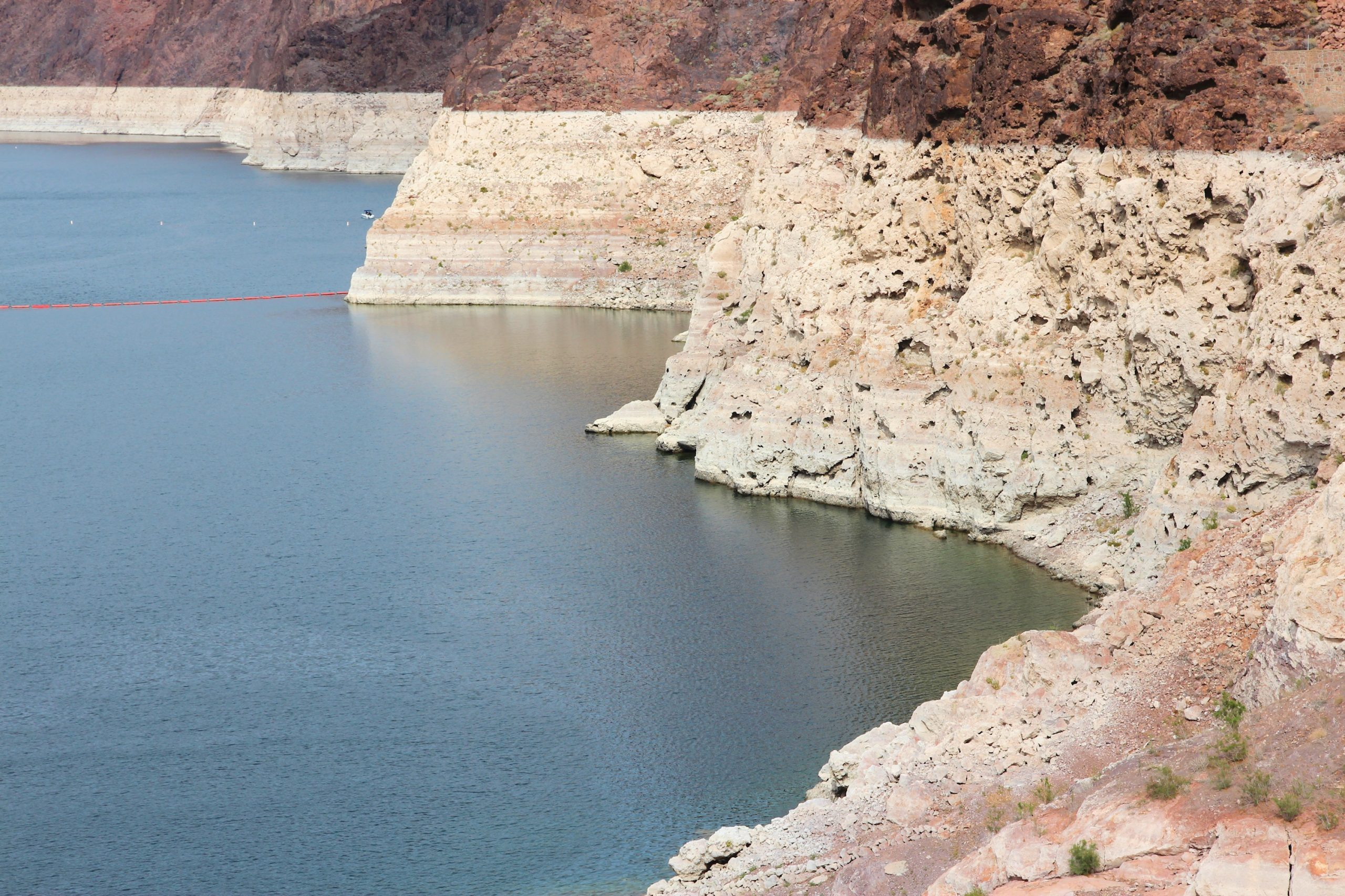 Drought on the Horizon: How Utilities are Managing Water Use With Real-Time Data